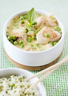 Cheeseburger Chowder, Recipies, Soup, Healthy Recipes, Healthy Food, Marie Claire, Diet, Cooking, Ethnic Recipes