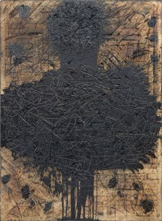 Rashid Johnson - Google Search