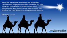 Dreikönigstag, Epiphanie, Three Kings Day, Epiphany
