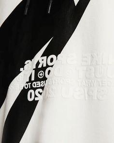 Nike Sportswear, Pullover, Hoodies, Sweater, Parka, Hooded Sweatshirts, Sweaters