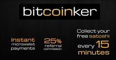 To earn 25% lifetime commission for referring your friends and colleagues, please use the link