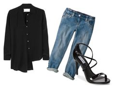 """CB Women"" by christian-bodwin on Polyvore"