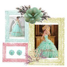 Luxurious Apple Green Quinceanera Dress Sweetheart Ruffles Organza And Taffeta Ball Gown