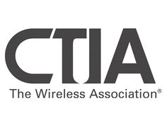 exhibition brand ambassadors providing a return on investment CTIA