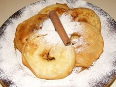 fried apple fritters    bundas_alma.jpg