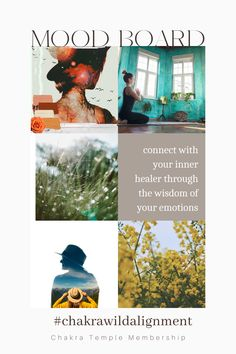 How do you connect to your inner Healer? Really let us know within our free pnline community off social media. Healer, Chakra, Temple, Connection, Community, Social Media, Let It Be, Free, Temples