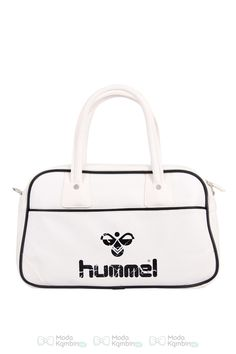 Hummel Bayan Çanta Modelleri - //  #hummelbayançantamodası #hummelbayançantamodelleri
