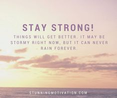 28 Ideas Quotes About Strength Grief Stay Strong Words For 2019 Alone Quotes, New Quotes, Bible Quotes, Motivational Quotes, Funny Quotes, Inspirational Quotes, Qoutes, Stay Strong Quotes, Strong Words