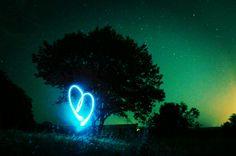Lightheart