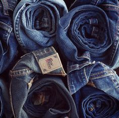 The day of joy is almost here, the day of belonging and fun, the day of warmth and hope, the day when everyone is one.  #denim #jeans #style