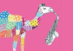 Camel Art - Google Search
