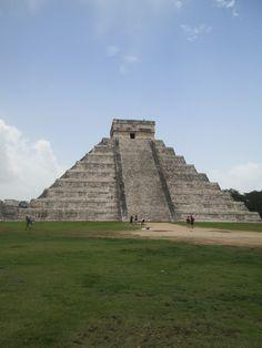 Vestigios arqueologicos de los mayas yahoo dating