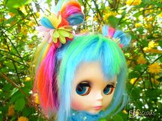 """""""Can´t wait to get a new face of MG"""" :o) 