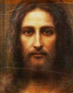 """Sementes das Estrelas: Jesus - """"O Propósito de suas vidas é descobrirem ou redescobrirem suas próprias habilidades criativas"""" - 21.04.2015"""