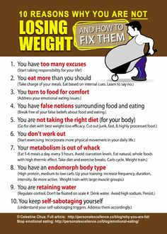 ✿✿✿♥♥♥✿✿✿♥♥♥✿✿✿♥♥♥✿✿✿♥♥♥✿✿✿♥♥♥✿✿✿♥♥♥  Lose Weight & Get Healthy with All Natural Skinny Fiber!!!  http://DeeDeesdarlingdivas.com/  ✿✿✿♥♥♥✿✿✿♥♥♥✿✿✿♥♥♥✿✿✿♥♥♥✿✿✿♥♥♥✿✿✿♥♥♥