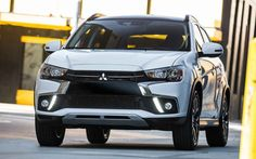 2018 Mitsubishi Outlander Sport Release Date, Specs and Price - With all the achievement Mitsubishi has done, the company is worth to be the reputable automaker in the world and to keep their name up and they will launch their latest 2018 Mitsubishi Outlander Sport. Several changes will be added to its design. It is expected to hit the market with new modern... - http://www.conceptcars2017.com/2018-mitsubishi-outlander-sport-release-date-specs-and-price/