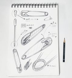 Product design is one of the most important steps after the first ideas about a product. A product design portfolio including product design ideas, product design sketches is creative but also very details. The process is interesting and how product ideas Life Drawing, Drawing Sketches, Pencil Drawings, Art Drawings, Portfolio Design, Sketch Video, Art Deco Furniture, Furniture Sketches, Luxury Furniture