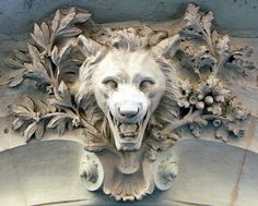 Barcelona - Bruc 036 c   Flickr - Photo Sharing!