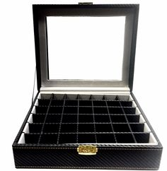 See whats new at Your Oil Tools! http://www.youroiltools.com/products/premium-essential-oil-box-genuine-leather?utm_campaign=social_autopilot&utm_source=pin&utm_medium=pin