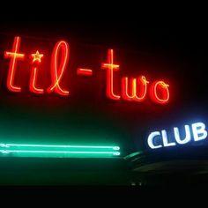 til-two