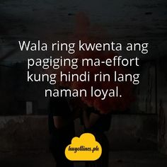hugot lines Hugot Lines Tagalog, Hugot Quotes, Sad Quotes, Funny, Mourning Quotes, Funny Parenting, Hilarious, Fun, Humor