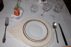 Ravelry: georginya's Leaves leaves Ravelry, Leaves, Tableware, Projects, Log Projects, Dinnerware, Dishes, Loom Knit