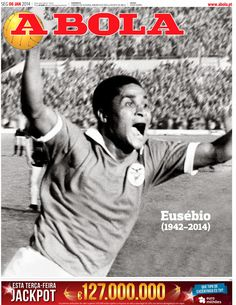 Sports Clubs, Man, Victorious, Che Guevara, Football, Baseball Cards, People, Maputo, Eagles