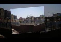 شركة للمقاولات 24731328 ارخص شركة بناء هيكل اسود وتشطيبات بالكويت