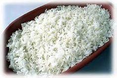 Resultado de imagem para feijão preto com arroz