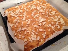 Apfelkuchen Rezept Bread, Food, Slime, Food Food, Recipies, Brot, Essen, Baking, Meals