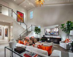 New Homes - Irvine, CA, 92602 4 Beds 4 Full Baths, 1 Half Bath 3474 Sq.Ft.   Call or text 949-630-0650