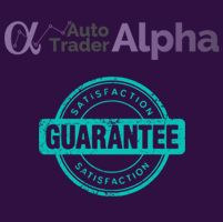 Auto Trader Alpha – How To Make $500-$2000 A Day Exploiting A TOP SECRET Loophole In The Markets?! http://www.tradingsystems24.com/auto-trader-alpha/   Auto Trader Alpha represents a very helpful binary options signals trading provider, developed by an experienced team of professionals in online trading. Auto Trader Alpha also explains you the real benefits of Binary Trading and how it can effectively help you generate 5 figure profits.