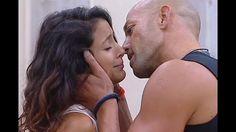"Stefano Bettarini ammette: ""mi piace Mariana Rodriguez"""