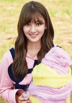 Post with 1128 views. Twice Songs, Twice Photoshoot, Park Ji Soo, Jihyo Twice, Korean K Pop, Tzuyu Twice, Aesthetic Images, Album Songs, Girl Bands
