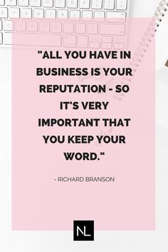 Are you thinking about different business opportunities and multi-level marketing is something you are unsure. Mindset Quotes, Leadership Quotes, Success Quotes, Work Quotes, Life Quotes, Business Sayings, Richard Branson Quotes, Positive Quotes, Motivational Quotes