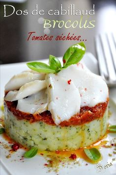 Fish Recipes, Meat Recipes, Healthy Dinner Recipes, Cooking Recipes, Delicious Recipes, Pesto Rouge, Fingers Food, Yummy Food, Tasty