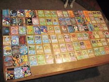 POKEMON & POCKET MONSTERS Card LOT 95 CARDS Some Vintage Older Collection  get it http://ift.tt/2dLdZaC pokemon pokemon go ash pikachu squirtle