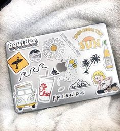 Macbook Laptop Ideas of Macbook Laptop - - Apple Desktop - Ideas of Apple Desktop - Macbook Laptop Ideas of Macbook Laptop Imac Desktop Ideas of Imac Desktop Apple Laptop Stickers, Macbook Air Stickers, Mac Stickers, Cute Stickers, Apple Laptop Covers, Phone Stickers, Macbook Decal, Imac Laptop, Macbook Laptop