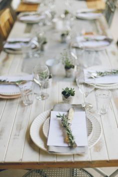 The Kinfolk Table – Dinner | Natalie McComas