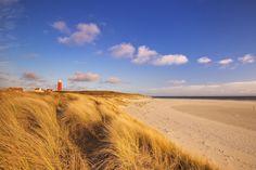 Dagaanbieding: Ervaar het prachtige waddeneiland <b>Texel</b> met hotel midden in De Koog!