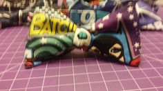 Available in both child and adult sizing! Bow Ties, Girl Power, Bows, Children, Shop, Handmade, Infants, Hand Made, Arches