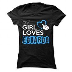 EDUARDO - #shirt hair #funny hoodie. SAVE => https://www.sunfrog.com/Camping/EDUARDO-88081169-Guys.html?68278