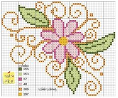 1 million+ Stunning Free Images to Use Anywhere Cross Stitch Boards, Cross Stitch Heart, Cross Stitch Alphabet, Cross Stitch Flowers, Cross Stitching, Cross Stitch Embroidery, Cross Stitch Patterns, Hand Embroidery Flowers, Christmas Embroidery Patterns