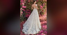 """I got """"You are """"The Soultry Soulful"""" like Coco"""" on """"Which wedding dress suits your personality best ?"""". What about you?"""