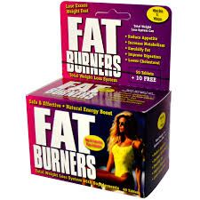 Use Our  Great Products To Loose Your Fat