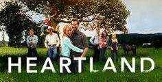 Heartland   UPtv.com - TV Shows - Television Shows – uplifting entertainment – Family Movies, Series, Music