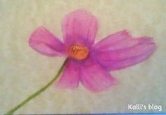 Watercolor Tattoo, Tattoos, Projects, Painting, Art, Log Projects, Tatuajes, Tattoo, Painting Art