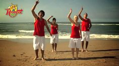 Koos Konijn - Roompot Minidisco - Hallo! Music For Kids, Yoga For Kids, Beginning Of The School Year, Brain Breaks, Just Dance, Life Quotes, Kos, Teaching, Youtube