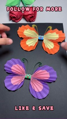 diy paper craft projects - diy craft ideas for adults