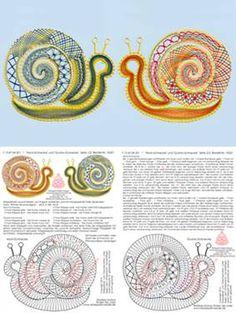 Billedresultat for kloppeln Hairpin Lace Crochet, Crochet Motifs, Embroidery Applique, Embroidery Patterns, Crochet Earrings Pattern, Bobbin Lacemaking, Bobbin Lace Patterns, Crochet Butterfly, Point Lace